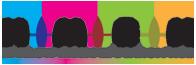 hmeh-logo