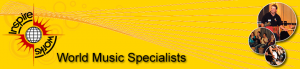 inspire-works logo