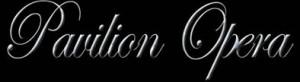 pavilion opera logo