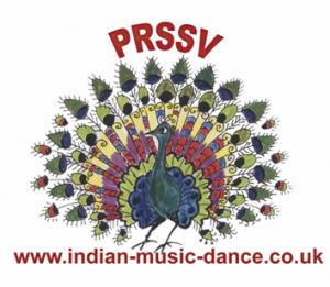 prssv logo